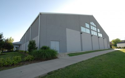 Educational   Simon Associates, Inc  Architecture