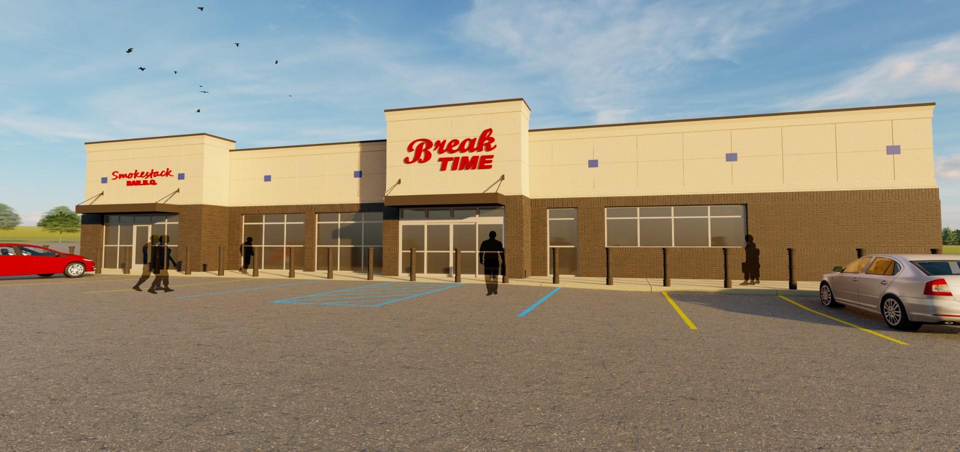 Break-Time-Sedalia-Exterior-Convenience-Store